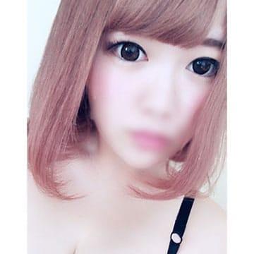 ルチア★【☆ピュア・美巨乳☆】   Smile 郡山店(郡山)