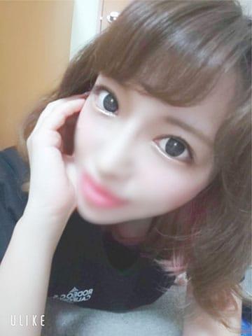 シロナ★★|Smile 郡山店 - 郡山風俗