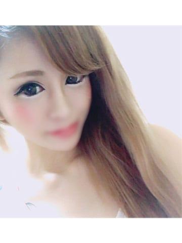リノ★|Smile 郡山店 - 郡山風俗