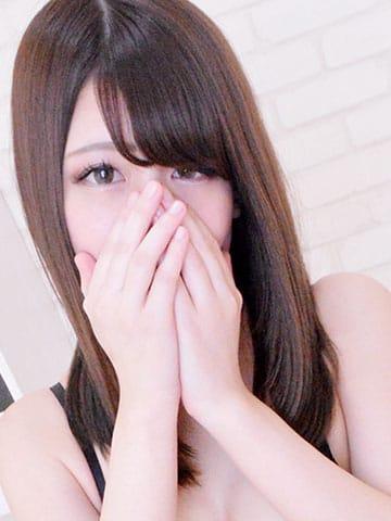 ミユ|Smile 郡山店 - 郡山風俗