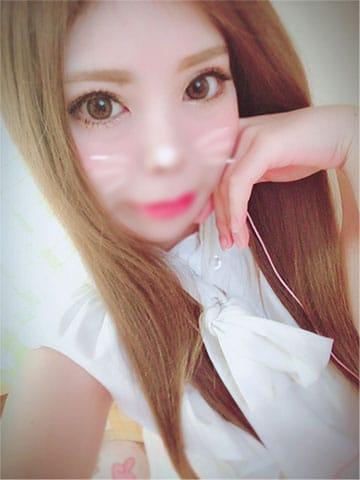 マイ Smile 郡山店 - 郡山風俗