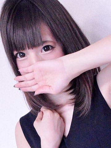 アオ★|Smile 郡山店 - 郡山風俗