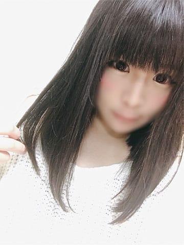 ヒトミ|Smile 郡山店 - 郡山風俗