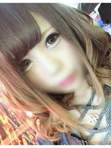 モカ★★|Smile 郡山店 - 郡山風俗