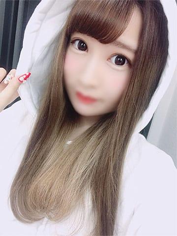 ユウキ★★★|Smile 郡山店 - 郡山風俗