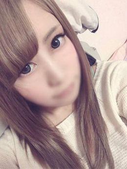 コノハ | Smile 郡山店 - 郡山風俗