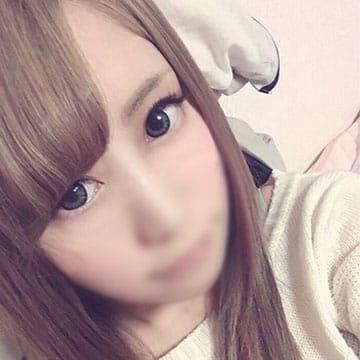 コノハ【☆エロカワロリ嬢☆】   Smile 郡山店(郡山)