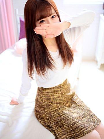 ミウ★★(Smile 郡山店)のプロフ写真2枚目
