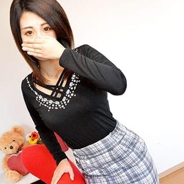 ウミ【☆女子大生系美女☆】   Smile 郡山店(郡山)