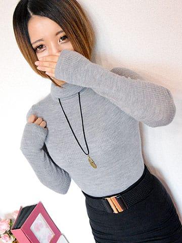 エリカ★★|Smile 郡山店 - 郡山風俗