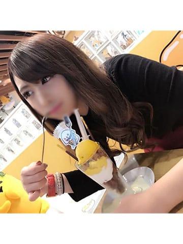 サリナ★★★|Smile 郡山店 - 郡山風俗