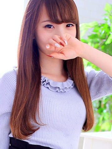 ユミカ ★★|Smile 郡山店 - 郡山風俗