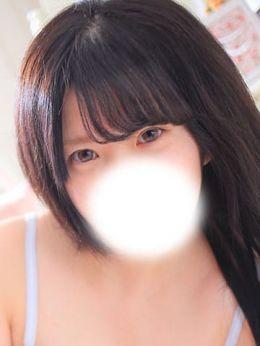 コノミ | Smile 郡山店 - 郡山風俗