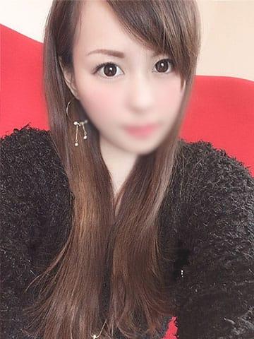 ナナ|Smile 郡山店 - 郡山風俗
