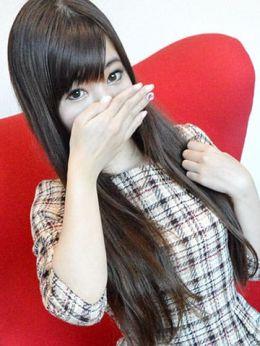 アメリ ★   Smile 郡山店 - 郡山風俗