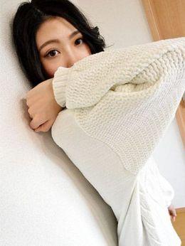 アヤ ★★ | Smile 郡山店 - 郡山風俗