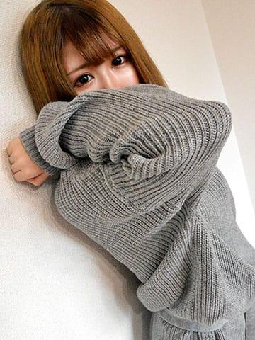 キキ★|Smile 郡山店 - 郡山風俗
