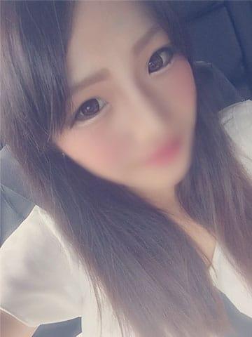 ユン|Smile 郡山店 - 郡山風俗