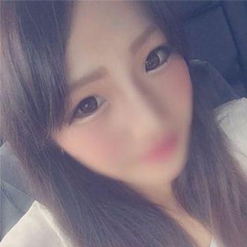 ユン | Smile 郡山店 - 郡山風俗