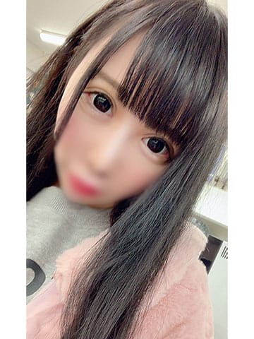 ドキン★|Smile 郡山店 - 郡山風俗