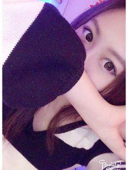 ヒビキ★★ | Smile 郡山店 - 郡山風俗
