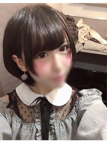 ミケ★★★|Smile 郡山店 - 郡山風俗