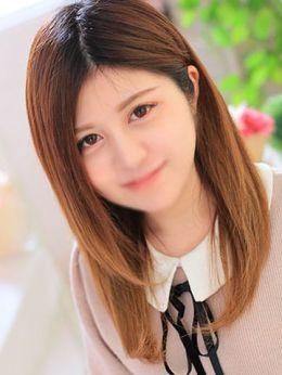 ヒメナ   Smile 郡山店 - 郡山風俗