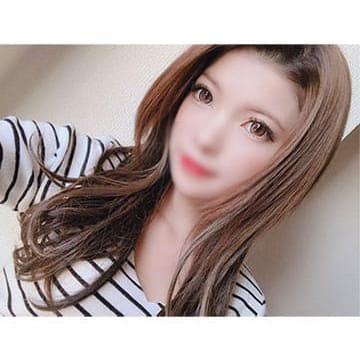 エリナ★|Smile 郡山店 - 郡山派遣型風俗