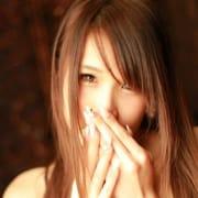 「0のつく日は指名料無料☆」11/10(金) 01:15 | デリバリーヘルスA.M.Pのお得なニュース