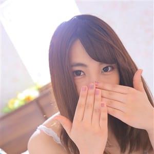 新人紗季 | デリバリーヘルスA.M.P - 秋田市近郊風俗