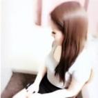 みおん★エロスの魔法★さんの写真
