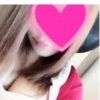 りか★ピチピチギャル★さんの写真