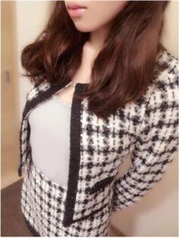 いずみ★元社長秘書★ | Belinda(ベリンダ) - 長崎市近郊風俗
