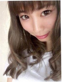 ★ひめか★癒し系美女 | Belinda(ベリンダ) - 長崎市近郊風俗