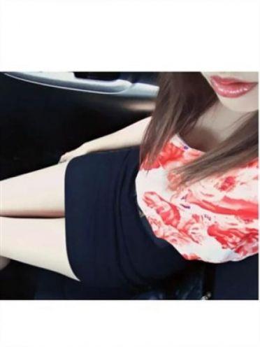 ★ひなの★感度抜群の素人美女|Belinda(ベリンダ) - 長崎市近郊風俗