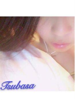 ★つばさ★ランキングIN確定美女   Belinda(ベリンダ) - 長崎市近郊風俗