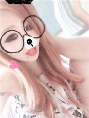 ★れいか★至極の【宝】|Belinda(ベリンダ) - 長崎市近郊風俗