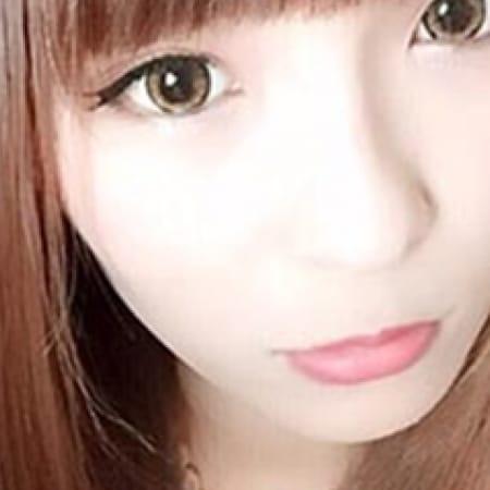 「★☆絶対的美女★☆九州トップクラスの若くて可愛い素人美女専門店!!」09/27(水) 01:00 | Belinda(ベリンダ)のお得なニュース