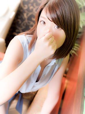 不思議少女 ゆめか様(こまっちゃうな奈良 Komacchauna nara)のプロフ写真1枚目