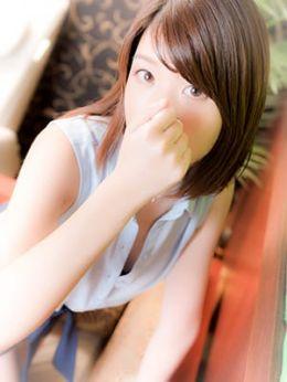 不思議少女 ゆめか様   こまっちゃうな奈良 Komacchauna nara - 奈良市近郊風俗