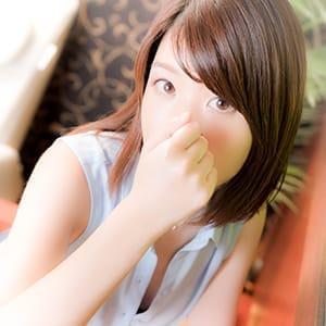 不思議少女 ゆめか様 | こまっちゃうな奈良 Komacchauna nara - 奈良市近郊風俗