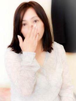 小柄Fカップみづき様 | こまっちゃうな奈良 Komacchauna nara - 奈良市近郊風俗