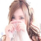 ひまりさんの写真