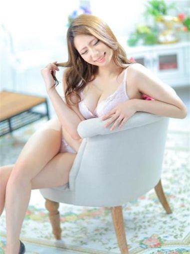 リサ|松山回春性感エステオールスターズ - 松山風俗
