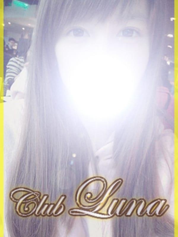 ユマ(クラブルナ)のプロフ写真2枚目