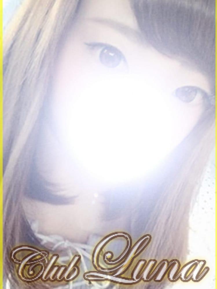 「最近ね~(*^^*)」11/04(日) 19:15 | アヤの写メ・風俗動画