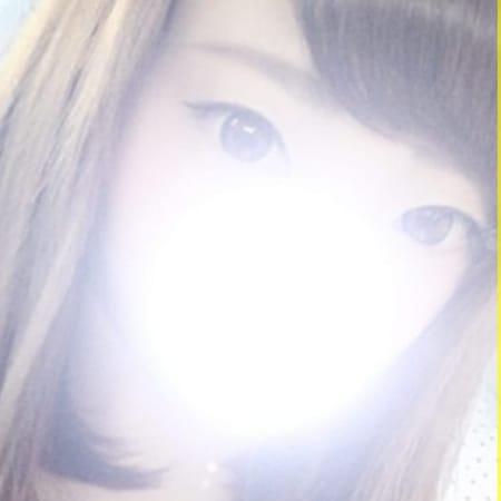 「最近ね~(*^^*)」07/20(金) 19:15 | アヤの写メ・風俗動画