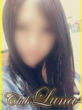 ココ|クラブルナで評判の女の子