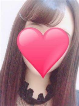 みく | SWEET CANDY - 宇都宮風俗