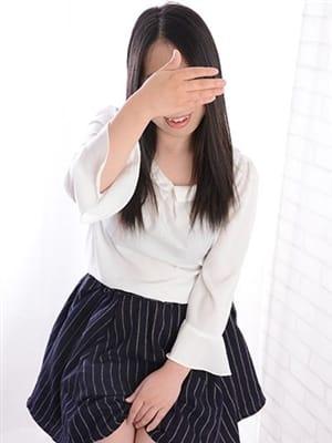 みやび SWEET CANDY - 宇都宮風俗